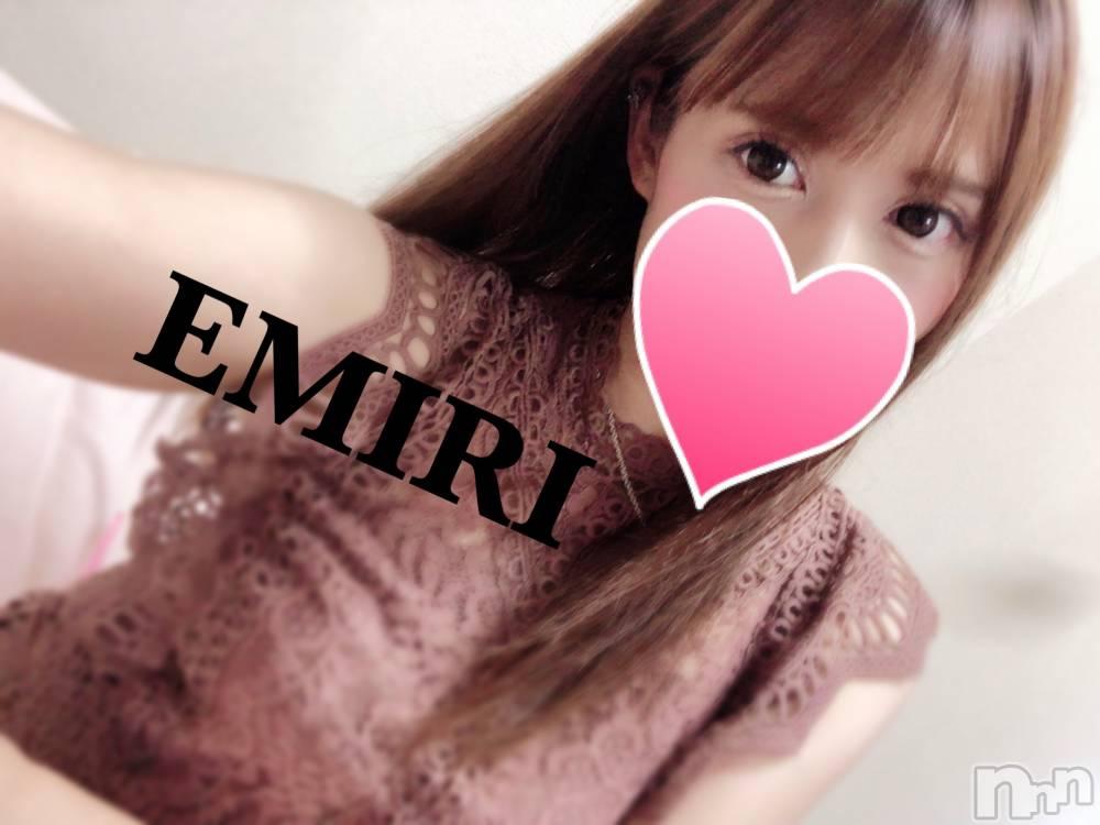 新潟デリヘルMinx(ミンクス) 絵美理【新人】(23)の7月13日写メブログ「EMIRI」