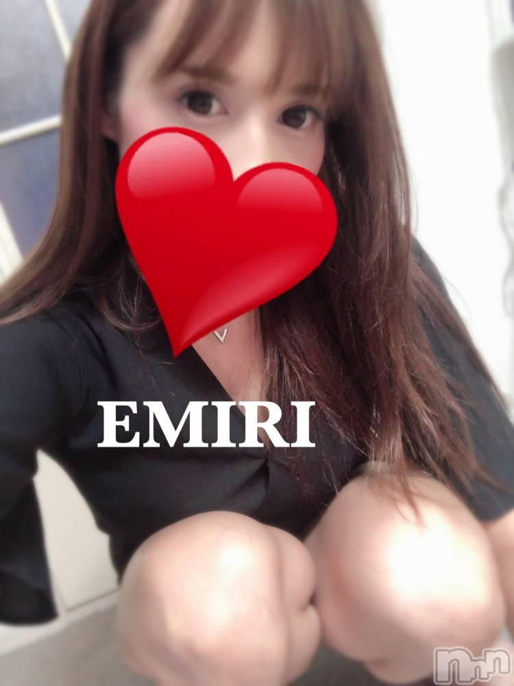 新潟デリヘルMinx(ミンクス) 絵美理【新人】(23)の7月14日写メブログ「EMIRI」