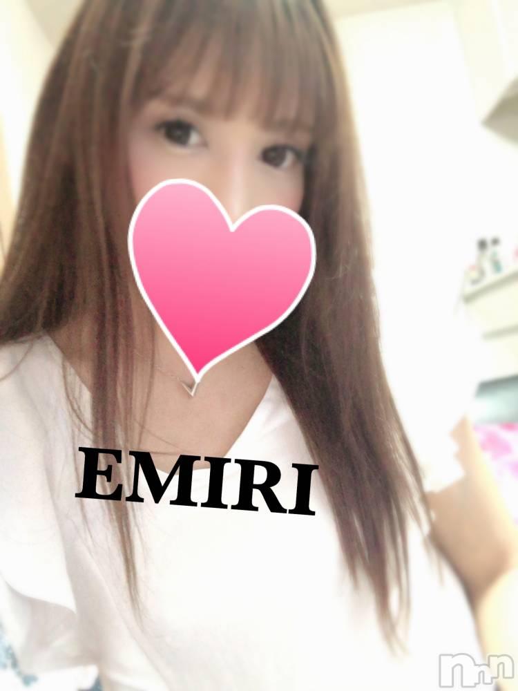 新潟デリヘルMinx(ミンクス) 絵美理【新人】(23)の7月15日写メブログ「EMIRI」