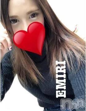 新潟デリヘルMinx(ミンクス) 絵美理【新人】(23)の1月28日写メブログ「Kさんにお礼です☆」