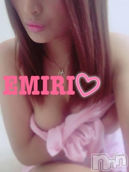 新潟デリヘルMinx(ミンクス) 絵美理【新人】(23)の8月11日写メブログ「EMIRI」