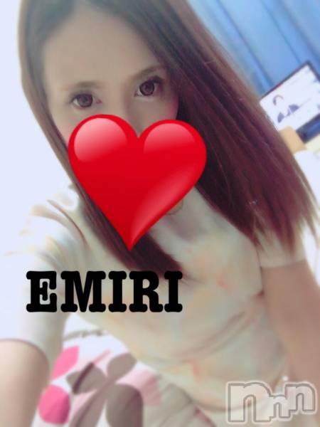 新潟デリヘルMinx(ミンクス) 絵美理【新人】(23)の8月12日写メブログ「EMIRI」