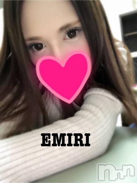 新潟デリヘルMinx(ミンクス) 絵美理【新人】(23)の12月11日写メブログ「EMIRI」