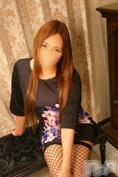 絵美理【新人】(23)のプロフィール写真3枚目。身長165cm、スリーサイズB89(F).W57.H85。新潟デリヘルMinx(ミンクス)在籍。