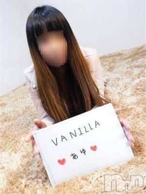 あゆ(27) 身長156cm、スリーサイズB90(G以上).W60.H85。松本デリヘル VANILLA(バニラ)在籍。