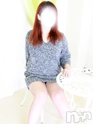 (成熟)りょうか(26)のプロフィール写真1枚目。身長168cm、スリーサイズB94(E).W60.H92。上田デリヘル天然果実 上田店(テンネンカジツ ウエダテン)在籍。