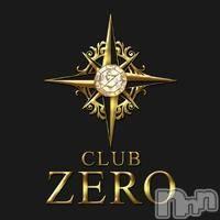 松本駅前キャバクラCLUB ZERO(クラブ ゼロ)の11月12日お店速報「週明けですが!」