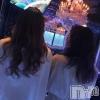 松本駅前キャバクラ CLUB ZERO(クラブ ゼロ)の4月17日お店速報「本日より!?」