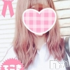ちなつ(19)