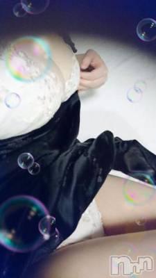 新潟ソープ スチュワーデス たまき(27)の9月18日写メブログ「明日出勤します」