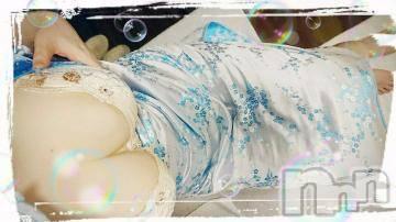 新潟ソープ スチュワーデス たまき(27)の1月23日写メブログ「明日も出勤します」