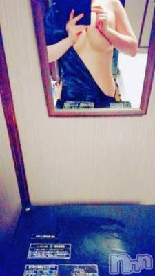 新潟ソープ スチュワーデス たまき(27)の10月16日写メブログ「明日も出勤します」