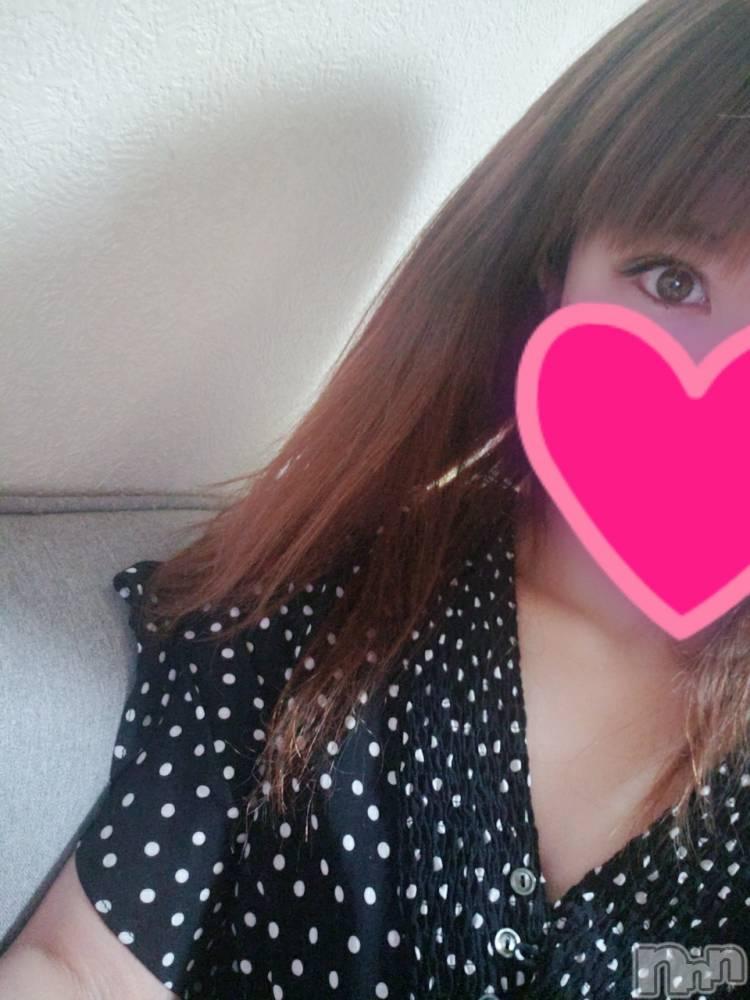 新潟ソープスチュワーデス あかね(26)の8月16日写メブログ「忘れずに!」