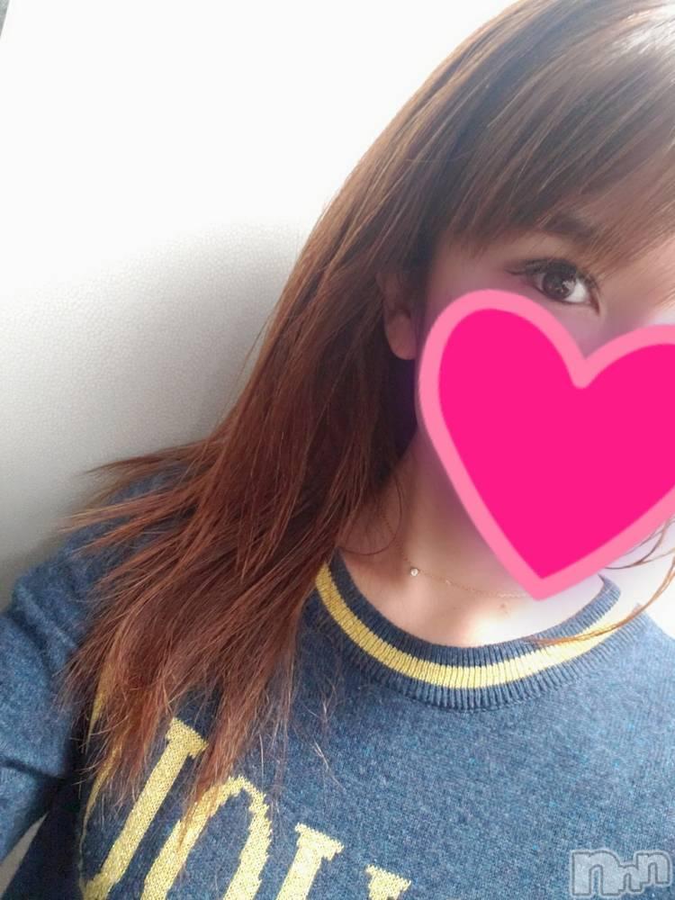 新潟ソープスチュワーデス あかね(26)の10月26日写メブログ「(*^ω^)」