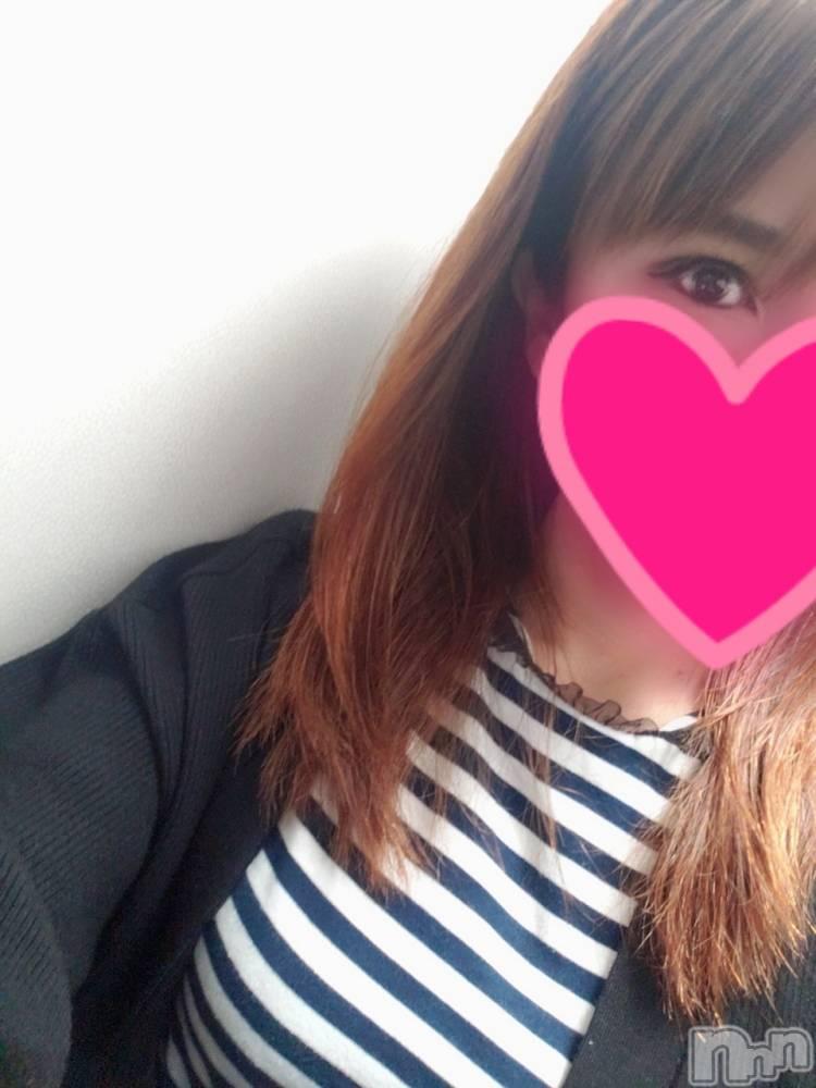 新潟ソープスチュワーデス あかね(26)の11月8日写メブログ「( o´?`o)」