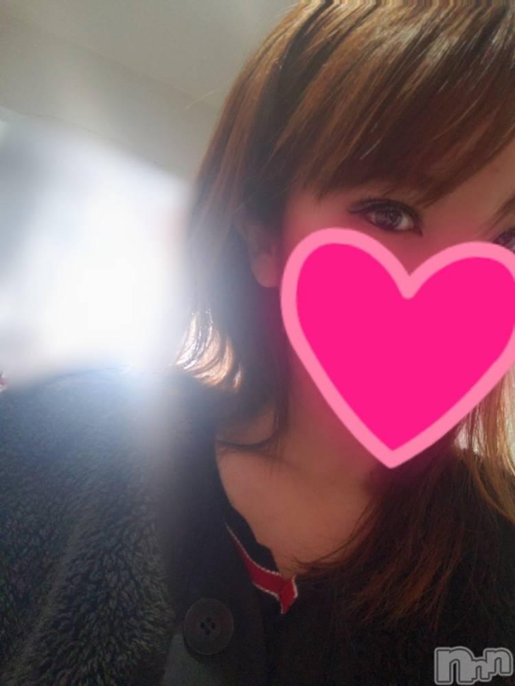 新潟ソープスチュワーデス あかね(26)の12月19日写メブログ「( ?A? )」