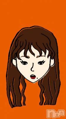 KUMI(23) 身長169cm。上山田温泉スナック Pub 〜彩〜あや(アヤ)在籍。