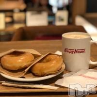 上山田温泉スナック Pub 〜彩〜あや(アヤ) くみの4月17日写メブログ「あいぽんてん」