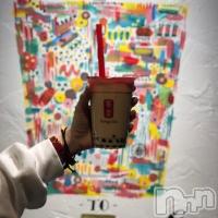 上山田温泉スナック Pub 〜彩〜あや(アヤ) くみの4月18日写メブログ「ごんちゃ」