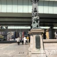 上山田温泉スナック Pub 〜彩〜あや(アヤ) くみの4月22日写メブログ「日本橋って。。。」