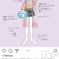 上山田温泉スナック Pub 〜彩〜あや(アヤ) くみの5月26日写メブログ「めちゃくちゃ共感」