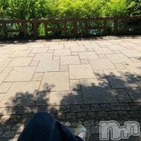 上山田温泉スナック Pub 〜彩〜あや(アヤ) くみの6月6日写メブログ「お散歩日和」
