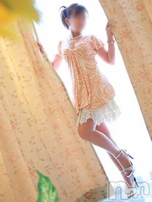 あや☆AF可能(44) 身長155cm、スリーサイズB90(F).W62.H92。松本人妻デリヘル 恋する人妻 松本店(コイスルヒトヅマ マツモトテン)在籍。
