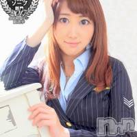 新潟ソープ スチュワーデスの6月23日お店速報「ご新規様は超お得♪ 駐車場も完備しております!」