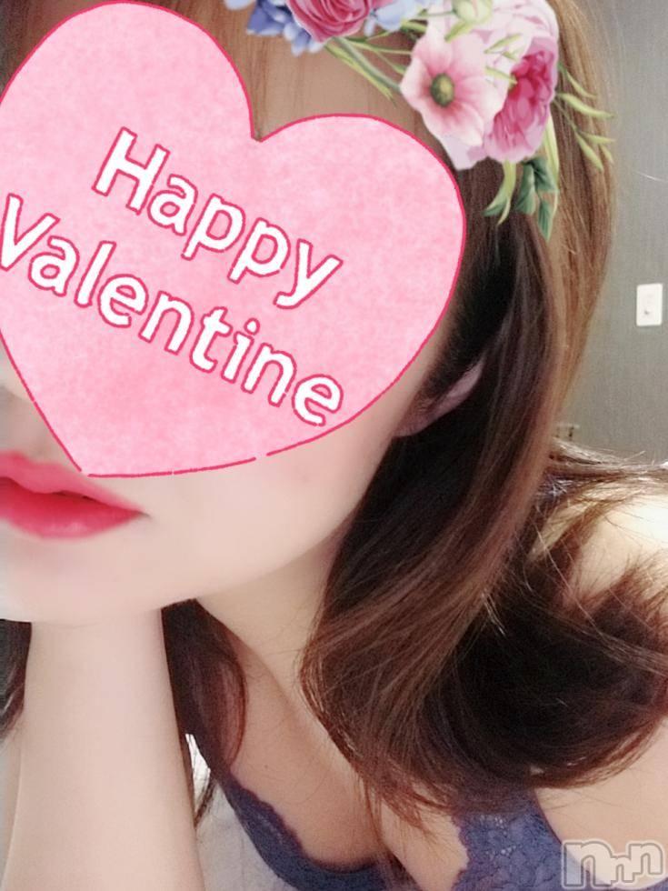 新潟ソープスチュワーデス さや(26)の2月12日写メブログ「(人´∀`)♪」