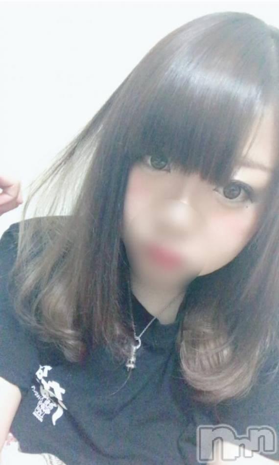新潟ソープ(ホンジン)の2018年2月10日お店速報「超カワイイ  『のえ』ちゃん( *´艸`)」