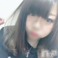 新潟ソープ 本陣(ホンジン)の2月10日お店速報「超カワイイ  『のえ』ちゃん( *´艸`)」