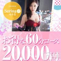 新潟ソープ 本陣(ホンジン)の4月22日お店速報「大好評の60分コース( *´艸`)」