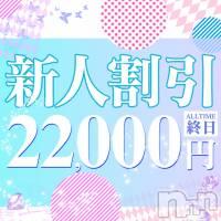 新潟ソープ 本陣(ホンジン)の6月18日お店速報「☆80分総額22000円☆」