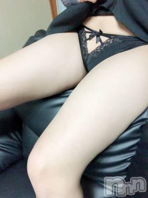 上越デリヘル らぶらぶ(ラブラブ) 綺麗お姉様 るな(29)の1月30日写メブログ「今日は」