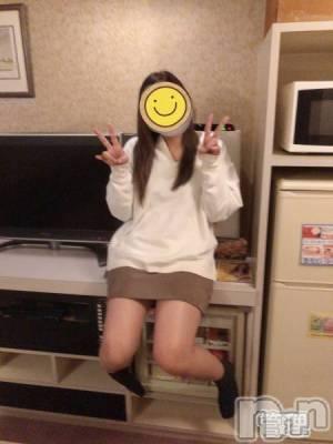 上越デリヘル らぶらぶ(ラブラブ) 綺麗お姉様 るな(29)の2月19日写メブログ「上越✨」