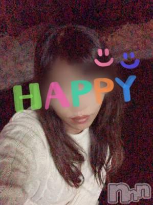 上越人妻デリヘル 愛妻(ラブツマ) 美人 佐東あおい(30)の1月15日写メブログ「☆☆☆イベント☆☆☆」