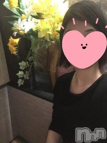 三条デリヘル新潟不倫デートクラブ(ニイガタフリンデートクラブ) ななお★モデル級(32)の3月31日写メブログ「女の子休暇」