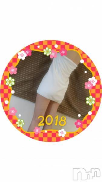 三条デリヘル新潟不倫デートクラブ(ニイガタフリンデートクラブ) ななお★モデル級(30)の1月12日写メブログ「雪すごくて」