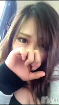 長野人妻デリヘル 長野奥様幕府(ナガノオクサマバクフ) ナツキ(25)の動画「お待ちしてます♡」