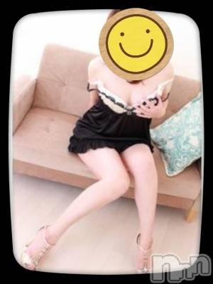 新潟人妻デリヘル 人妻の城(ヒトヅマノシロ) 彩(あや)(37)の10月25日写メブログ「月曜日3Pご希望のお客様☆」