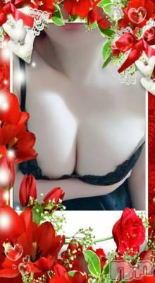 新潟人妻デリヘル 人妻の城(ヒトヅマノシロ) 彩(あや)(37)の11月27日写メブログ「上司を襲いました☆」
