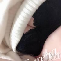 柏崎デリヘル デリヘル柏崎(デリヘルカシワザキ)の1月10日お店速報「美女&美乳揃え!!早いもの勝ち!!」