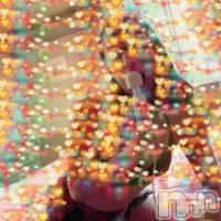 柏崎人妻デリヘル 柏崎デリヘル人妻太郎(カシワザキデリヘルヒトヅマタロウ)の6月12日お店速報「アナルどうですか??」