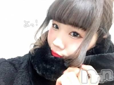 新潟駅前ガールズバーカフェ&バー こもれび(カフェアンドバーコモレビ) のあのあ(20)の12月18日写メブログ「ぽかぽかや」