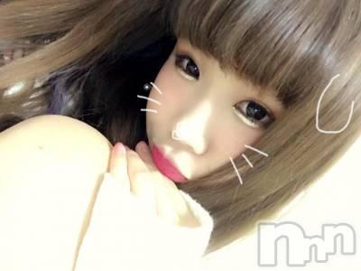新潟駅前ガールズバーカフェ&バー こもれび(カフェアンドバーコモレビ) のあのあ(20)の1月3日写メブログ「あけました」