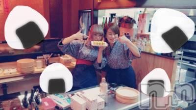 新潟駅前ガールズバーカフェ&バー こもれび(カフェアンドバーコモレビ) のあのあ(20)の4月4日写メブログ「初めて袴を着たっ」