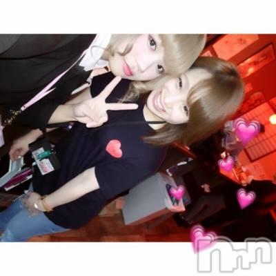 新潟駅前ガールズバーカフェ&バー こもれび(カフェアンドバーコモレビ) のあのあ(20)の5月3日写メブログ「尊敬する存在」