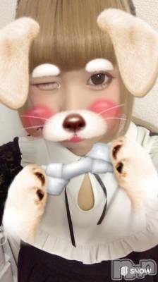 新潟駅前ガールズバーカフェ&バー こもれび(カフェアンドバーコモレビ) のあのあ(20)の6月2日写メブログ「のあさんおひしゃっす」
