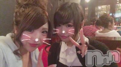 新潟駅前ガールズバーカフェ&バー こもれび(カフェアンドバーコモレビ) のあのあ(20)の12月6日写メブログ「綺麗なお姉さま、、hs」