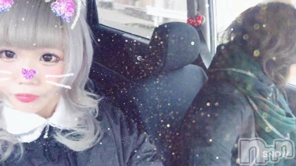 新潟駅前ガールズバーカフェ&バー こもれび(カフェアンドバーコモレビ) の2016年12月16日写メブログ「冬到来」